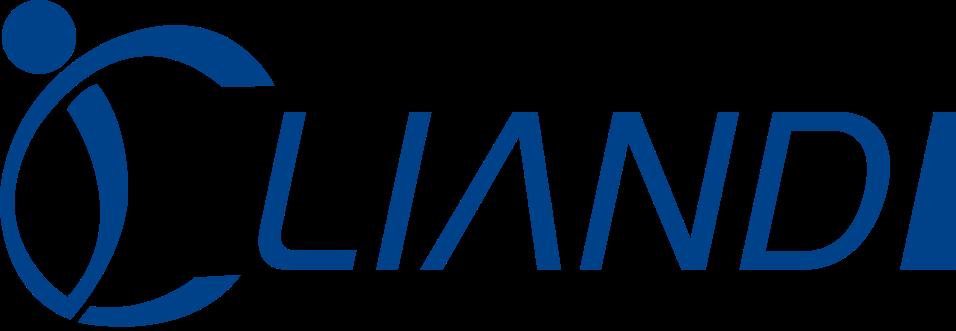 株式会社リーディングソフト
